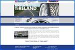 albion tireland company